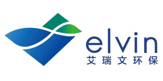 福建省艾瑞文环保科技有限公司
