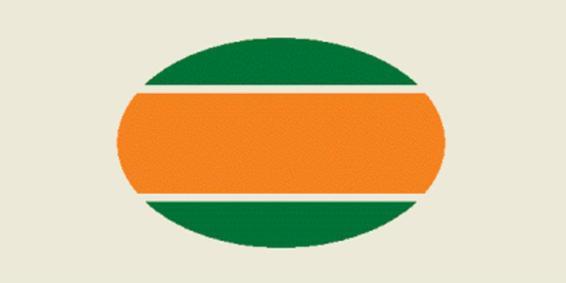 哈尔滨市科佳通用机电有限公司