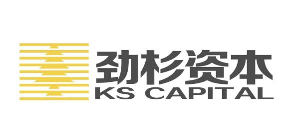 北京劲杉投资管理有限公司(分支机构)