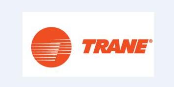 特灵空调系统(中国)有限公司中山分公司
