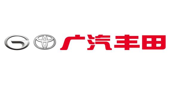 武汉汇佳汽车销售服务有限公司