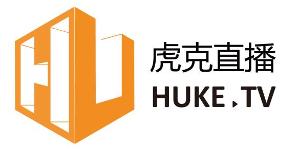 深圳市虎克软件有限公司