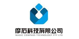 摩石环球科技有限公司