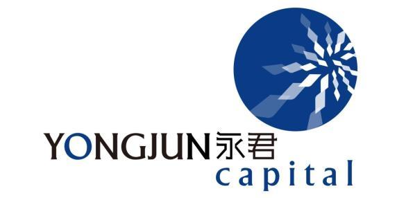 北京永君资产管理有限公司