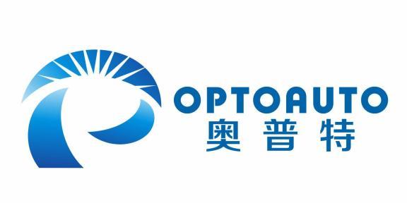 无锡奥普特自动化技术有限公司