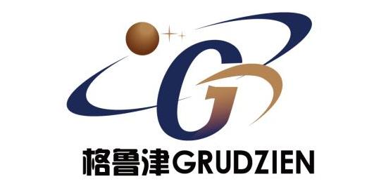 青岛格鲁津商贸有限公司