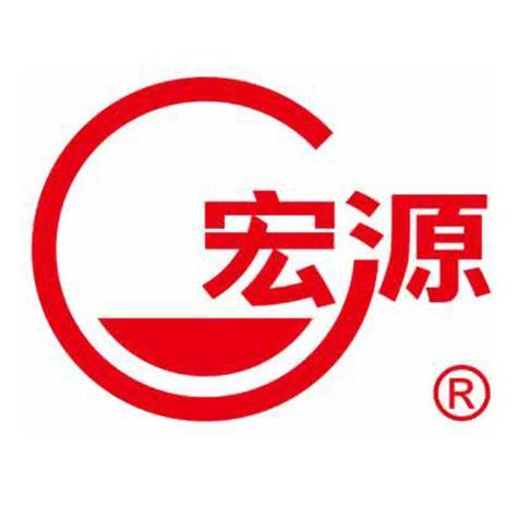 宏源防水科技集团有限公司