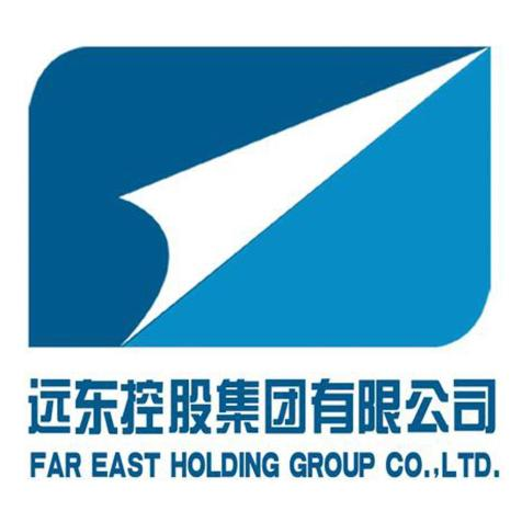 远东控股集团