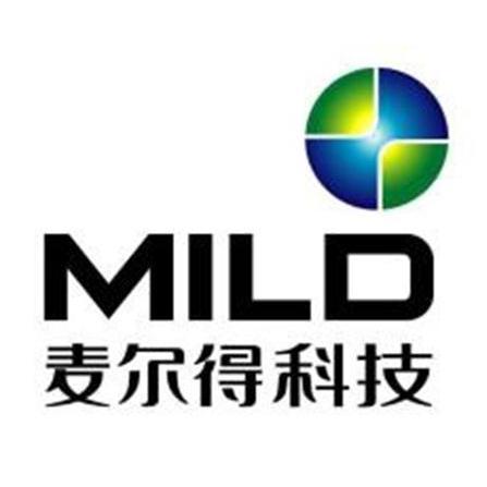 北京麦尔得科技有限公司