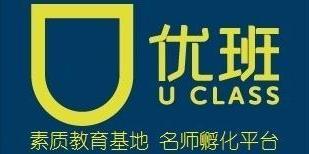 河南云地产电子商务有限公司