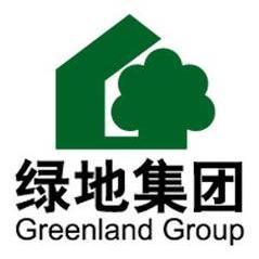 绿地城市建设
