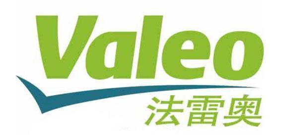广州法雷奥发动机冷却有限公司武汉分公司(分支机构)
