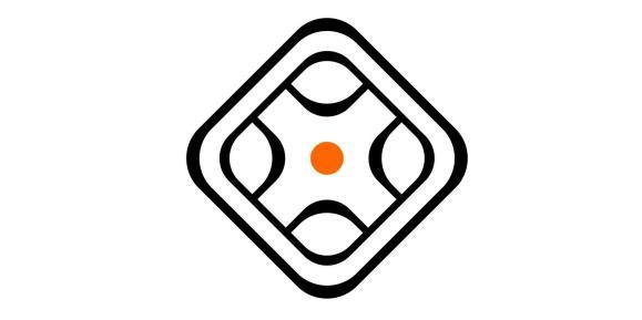 无锡西橙创星科技有限公司