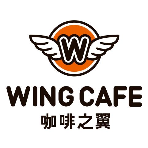 北京咖啡之翼品牌管理有限公司