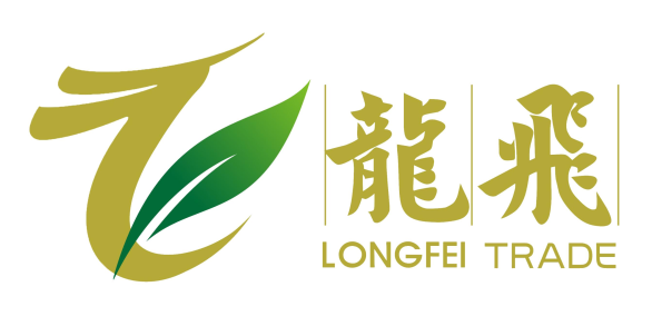 宁波龙飞欣鑫国际贸易有限公司