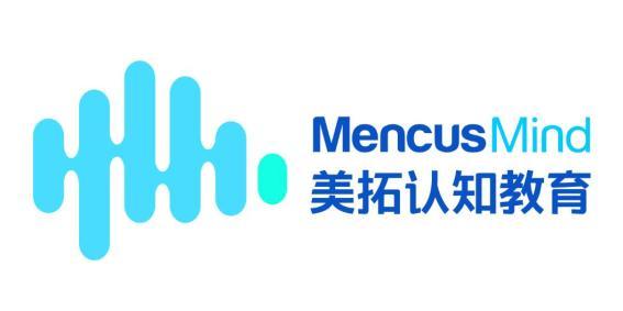 重庆美克美拓教育信息咨询服务有限公司