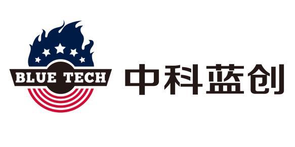 中科蓝创节能环保设备(天津)有限公司