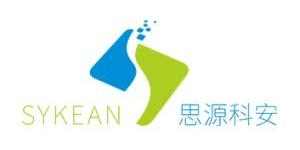 北京思源科安信息技术有限公司