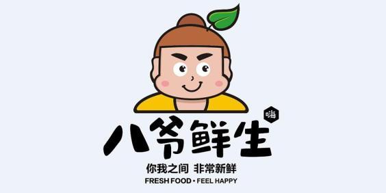 食方壹恋美食文化传媒(湖北)有限公司