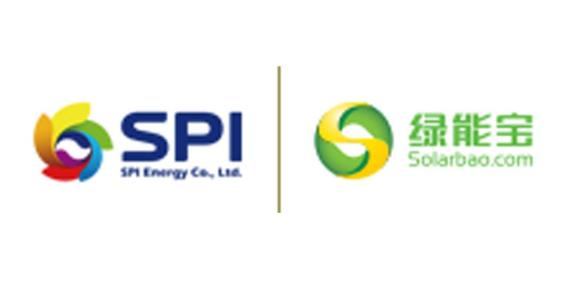 SOLAR.POWER EFFICIENCY.INTERNET(SPI)