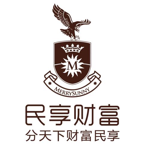 深圳市富海民享财富管理有限公司