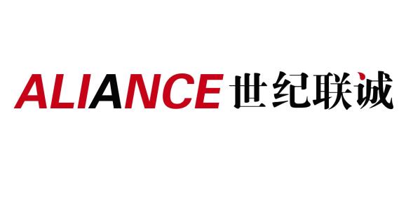 北京世纪联诚网络科技有限公司