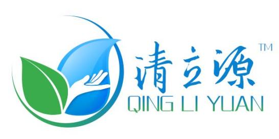 青岛清立源生物科技有限公司