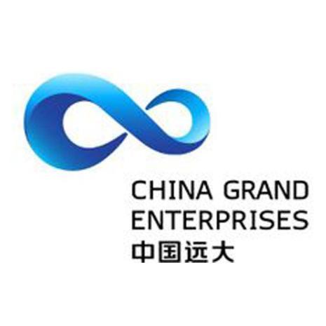 中国远大集团