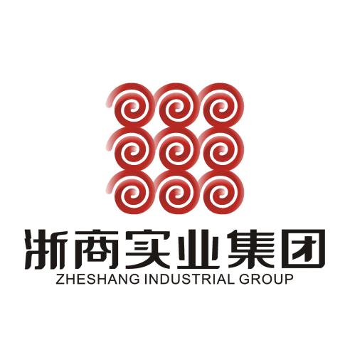 汉啸教育科技(上海)有限公司
