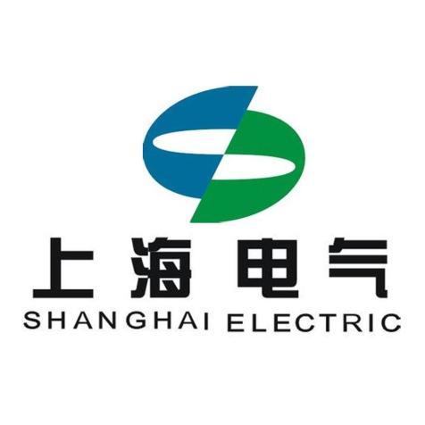 上海电气金融集团