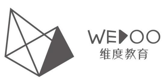 广州市维度教育有限公司