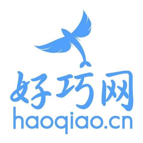 北京好巧国际旅行社有限公司
