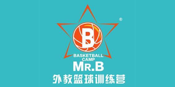 南京大易体育文化发展有限公司