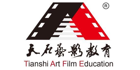 北京天石艺影教育咨询有限公司