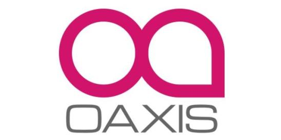 OAXIS