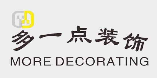 郑州多一点装饰装修工程有限公司