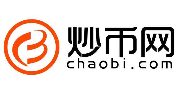 上海赏赏科技有限公司