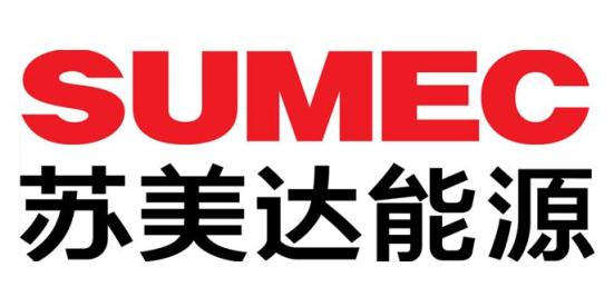 江苏苏美达新能源发展有限公司(分支结构)