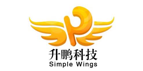 武汉升鹏科技有限公司