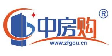 福建省中电网络科技有限公司