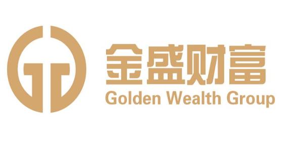 金盛汇通资产管理(青岛)有限公司