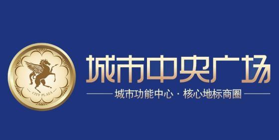 湖北红兴星投资发展有限公司