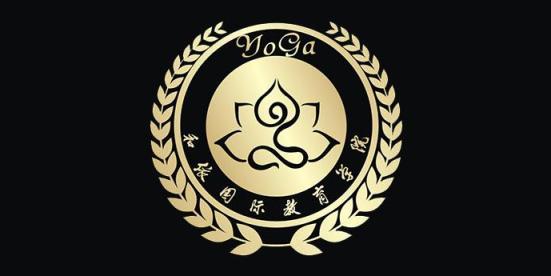 青岛和依榕玥教育咨询管理有限公司
