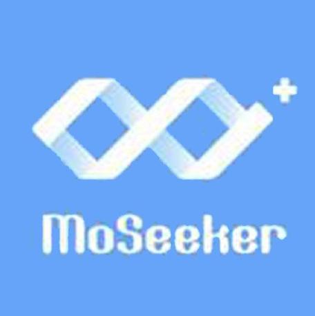 MoSeeker仟寻