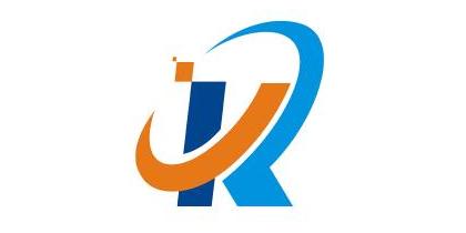 河南环岳网络科技有限公司