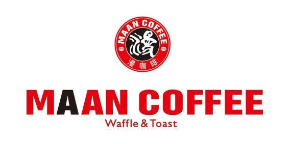 武汉漫创意餐饮管理有限公司