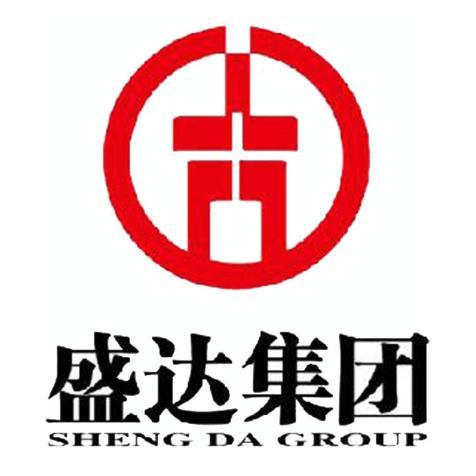 北京盛达实业集团股份有限公司