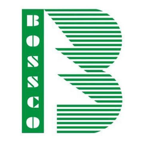 广西博世科环保科技股份有限公司