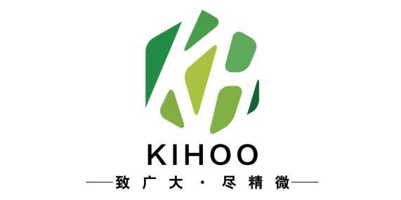 南京千禾企业营销策划有限公司
