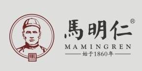 西安明仁医药保健品有限责任公司